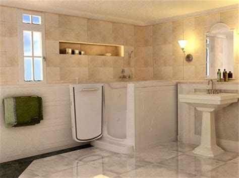handicapped bathtubs and showers handicap showers or handicap bathtubs which option is