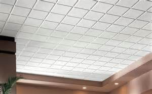 armstrong dune ceiling tile armstrong dune second look forman building systems