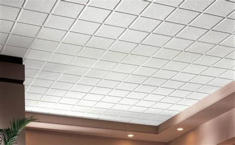 Armstrong Second Look Ceiling Tile by Armstrong Dune Second Look Forman Building Systems