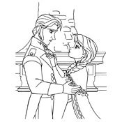 frozen coloring pages high quality coloring page frozen olaf disney 6792