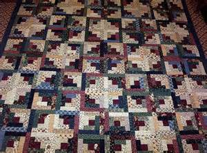 King Quilt King Size Quilts