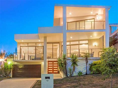 Home Design Gold Houses by World Of Architecture Australian Beautiful Homes