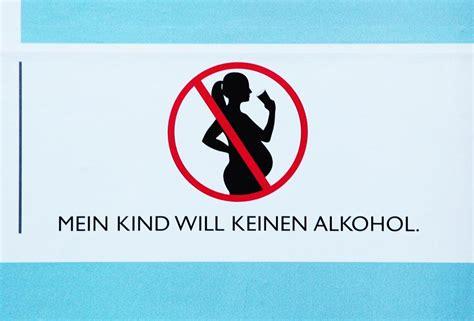 wann ist ein alkoholiker alkohol test ab wann ist ein alkoholiker