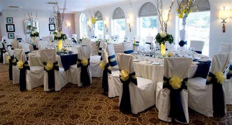 low cost wedding venues midlands wedding venues in coventry wedding venue coventry wedding