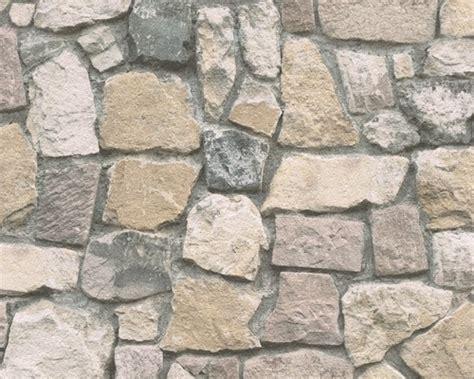 fliesen backsteinoptik papiertapete 6924 12 dekora natur naturstein bei hornbach