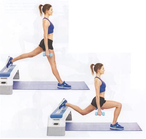 ejercicios de piernas en el agua entrenamiento personal entrenamiento funcional tus