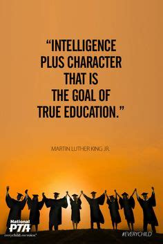 Intelligence Character For Nation Building 1 get the info and tips on parenting education from national pta s our children from