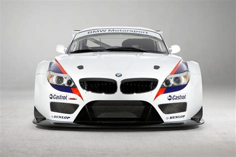 bmw race cars bmw z4 gt3 race car bmw photo 11054712 fanpop