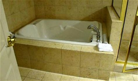 atlanta hotels with tubs in room tub suites excellent vacations