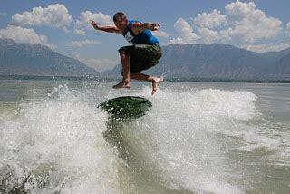 lowe boats utah utah rent a boat wakeboard boats ski boats fishing boats