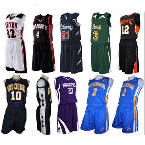 design jersey shorts sublimation reversible custom basketball jersey best