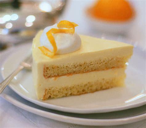 kuchen rezepte easy dessert cake recipe citrus cake cooking gourmet