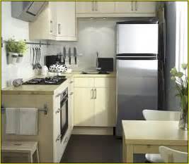 wonderful Ikea Kitchen Lighting Ideas #1: small-kitchen-designs-ikea.jpg