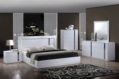 Contemporary Platform Bedroom Sets Quality Contemporary Platform Bedroom Sets Las Vegas Nevada Gfjody
