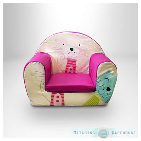 couch for baby kids children s comfy soft foam chair toddlers armchair