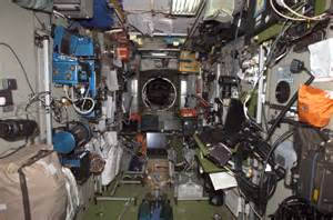 Iss Interior by File Iss 10 Interior View Of The Zvezda Service Module Jpg