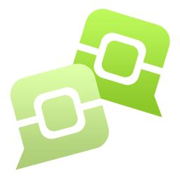 welcome to the pokcommunity chat the pok 233 community forums