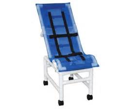 Bath Shower Chairs Mjm 191 Sc Reclining Pvc Shower Bath Chair