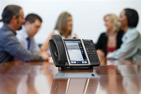 a1 communications business telephone systems voip