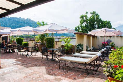 best hotels antigua best hotel in antigua guatemala sacatepequez 03001