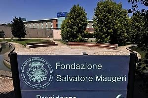 pavia clinica maugeri scandalo maugeri una tangente in piemonte torino