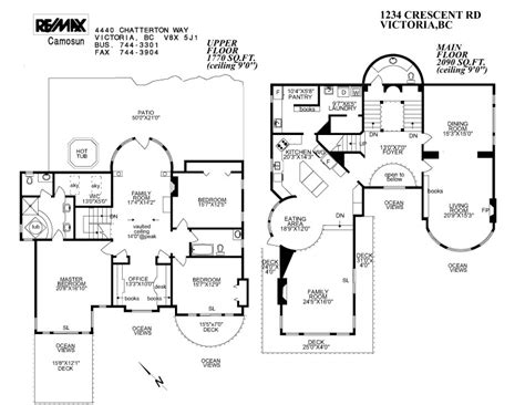 How To Measure Floor Plans by Stunning How To Measure Floor Plans Ideas Flooring