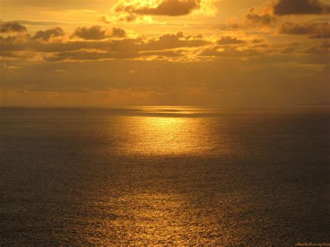 Sky Gold gold sky gallery yopriceville high quality images and