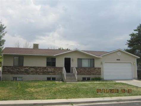 west valley city utah reo homes foreclosures in west