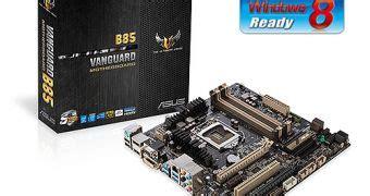 Ecs Drone Series ecs l337 leet z87h3 a3x gank drone series motherboard
