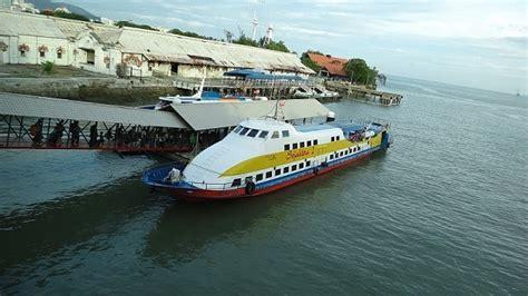 ferry penang to langkawi how to get from penang to langkawi easily magic travel blog