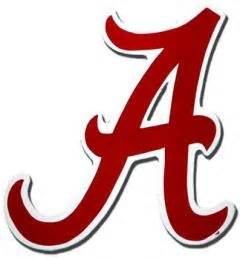 alabama script a crackberry com