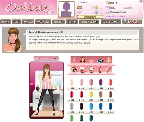 oh my fashion dollz oh my dollz review finder