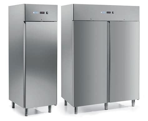 armadi refrigerati armadi refrigerati afinox conservazione cibi lavorati e