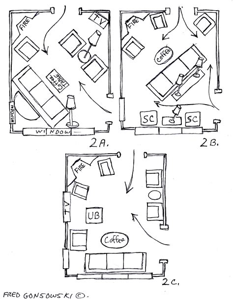 room furniture placement app 94 furniture placement in living room with fireplace