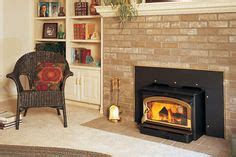 Fireplace Inserts Utah by 1000 Images About Lennox Country 174 Collection Wood Inserts