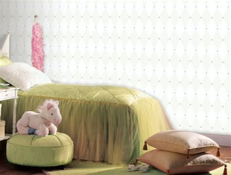 pink beige carpet and headboard skirt green beige walls kids room wall colors combine green and beige
