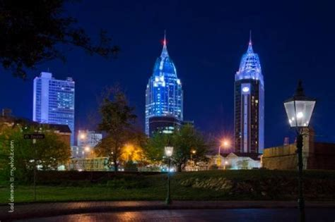 gallery light it up blue autism speaks mobile towers