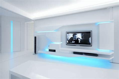 white apartments white apartment by next level studio homedsgn