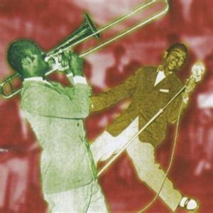 swinging addis mulatu astatke albums muziekweb