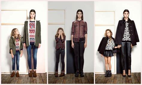 imagenes tumblr madre e hija madres e hijas vestidas iguales modablogger com
