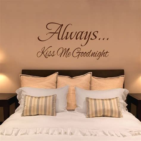 master bedroom quotes 17 best bedroom wall quotes on pinterest bedroom signs 12321   6f56c963a7a9ac8ab6dd8947170561d3