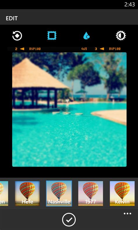 instagram layout for windows 7 instagram beta soft for windows phone free download