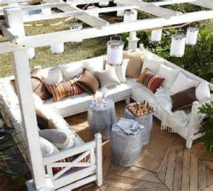 outdoor sitting area ideas outdoor eye candy jennifer brouwer interior design