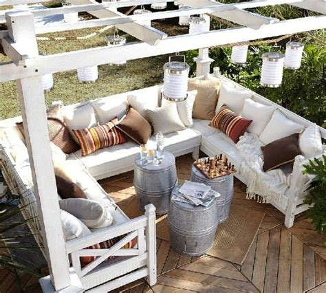 backyard sitting area ideas outdoor eye candy jennifer brouwer interior design