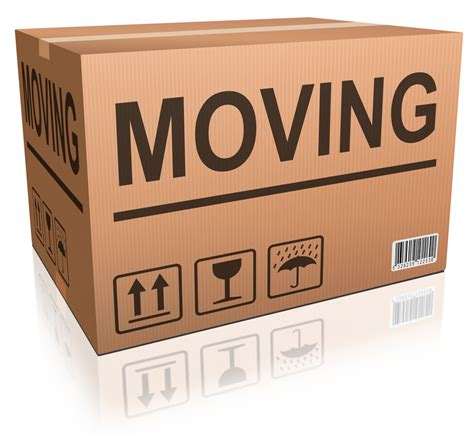 local house movers ab c moving and delivery moving company piano edwardsville belleville il