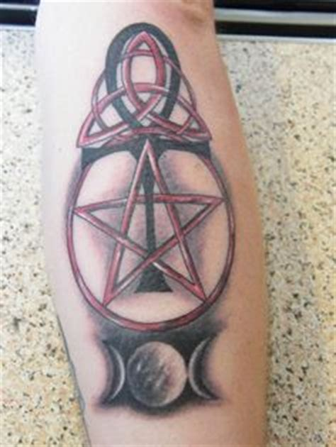 wiccan tattoos for men 1000 images about wiccan tattoos on wiccan