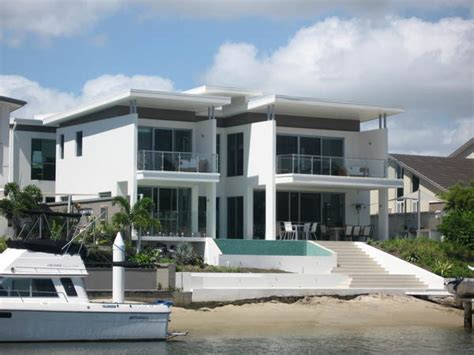 house design gold coast luxury homes designs gold coast home design and style