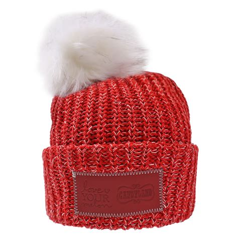 Love Your Melon Gift Card - love your melon candyland pom beanie candyland store