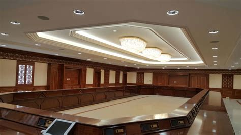Ministri Of Interior by Ministry Of Interior Vvip Oman Netmagmedia Ltd