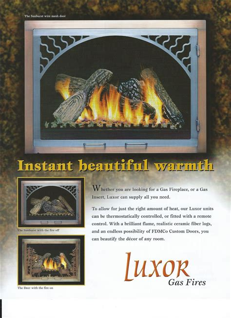 colorado comfort products luxor fireplace colorado comfort products inc